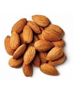 amendoa_torrada_ingredientes_online