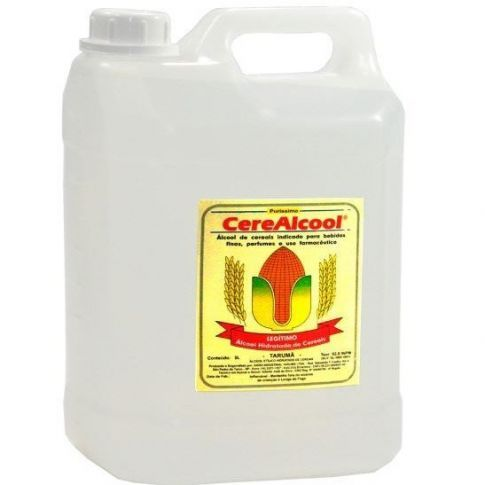 379_alcool_cereais_cerealcool_5l_galao