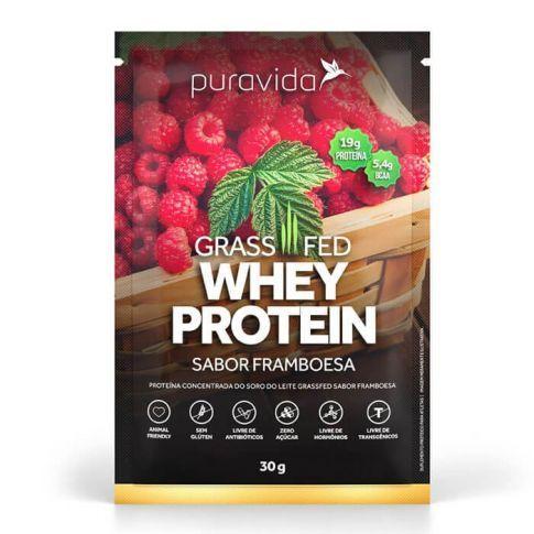 83_whey_protein_framboesa_ingredientes_online