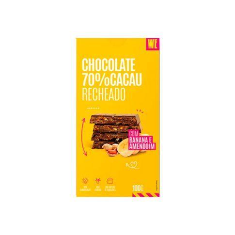 chocolate70cacau_banana