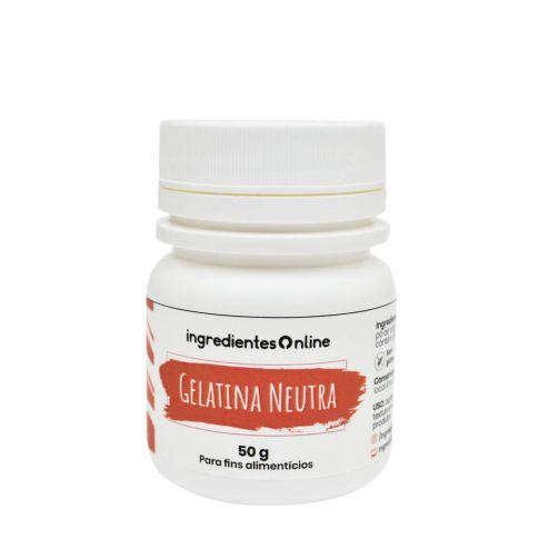 gelatina_neutra_50g_potinho_ingredientes_online