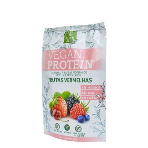 proteina_vegana_de_ervilha_sabor_frutas_vermelhas_30g_ingred