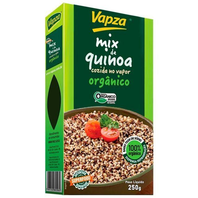 113_mix_de_quinoa_organica_250g_vapza_1