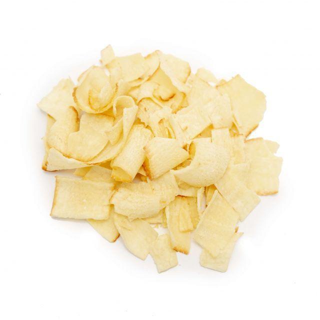1763_chips_mandioca_ingredientes_online_2