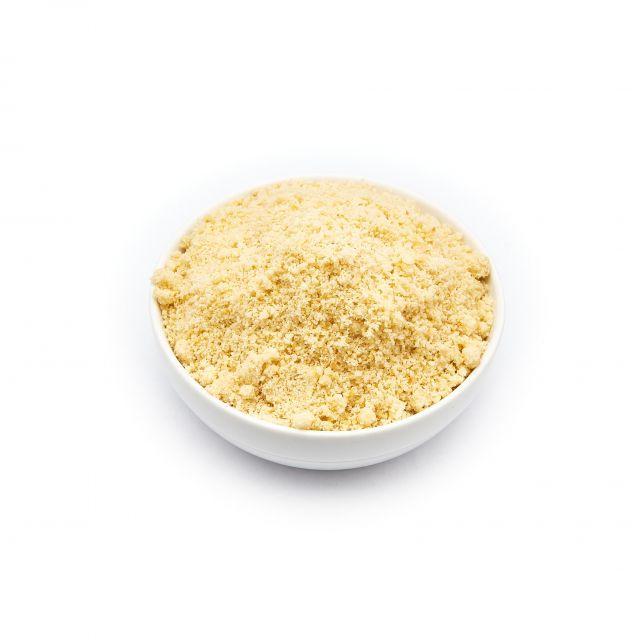 Farinha de Amêndoa - granel 1 kg