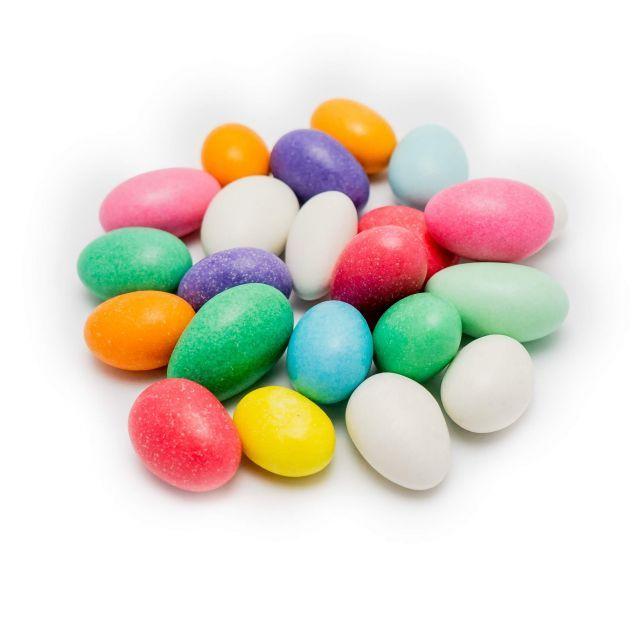 2229_amendoa_confeitada_colorida_ingredientes_online_2