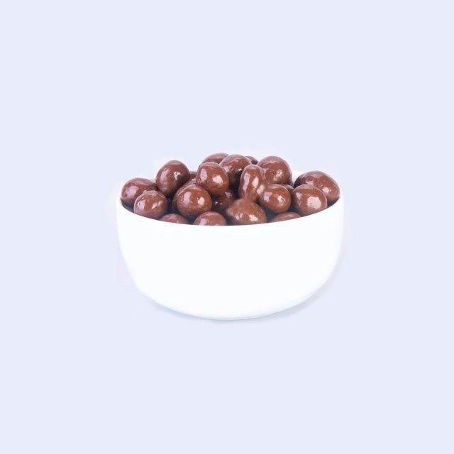 2239_drageado_de_chocolate_com_cereja_1