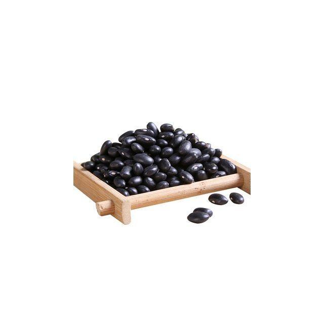 2438_bulk_organic_black_kidney_beanjpg_350x350