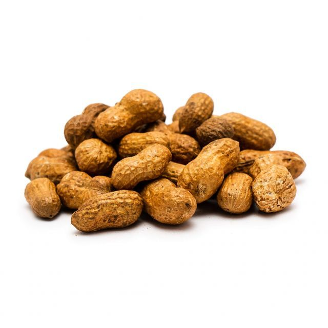 2505_amendoim_com_casca_ingredientes_online_2