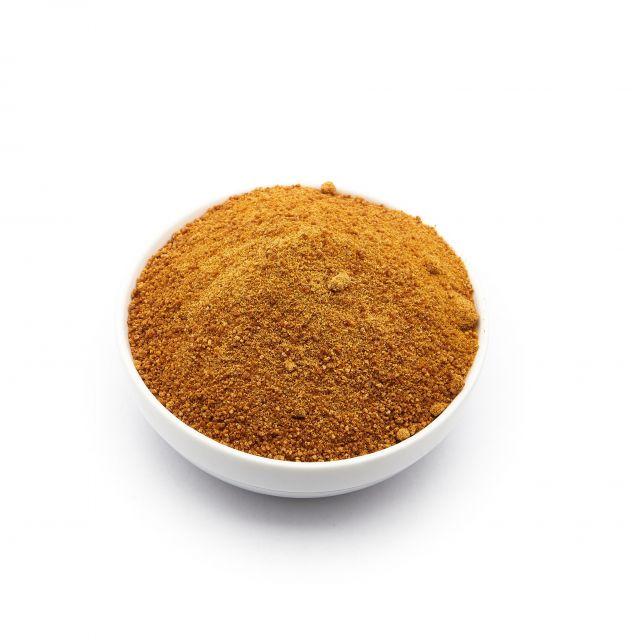 Açúcar de Coco - granel 200 gramas