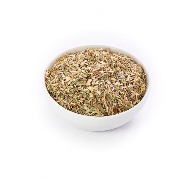 ERVA CIDREIRA (MELISSA) - granel 100 gramas