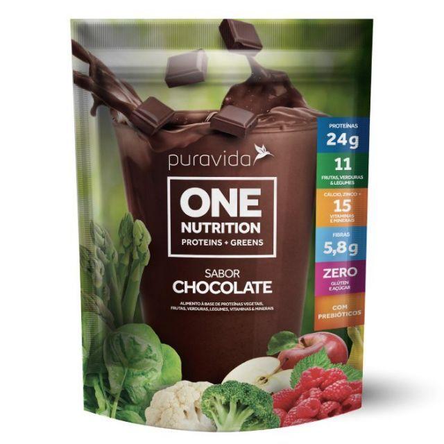 3261_onechocolate_1