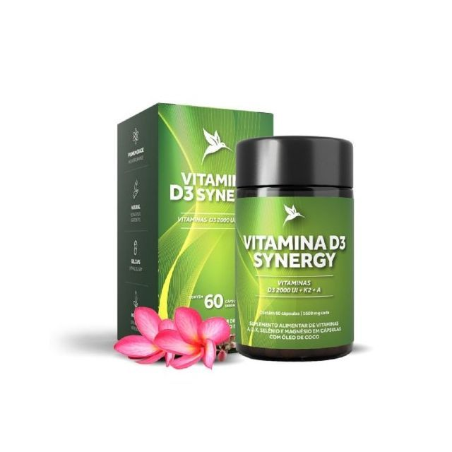3306_vitamina_d