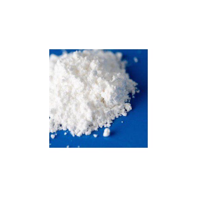 3326_hexametafosfato_de_sodio_puro_1
