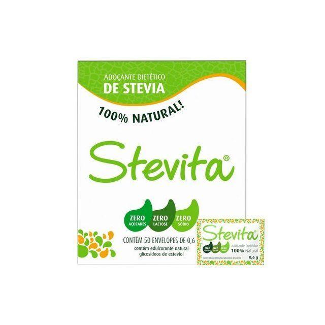 3401_stevia_1