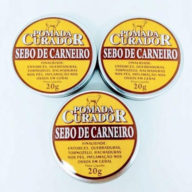 3441_pomada_curador_sebo_de_carneiro