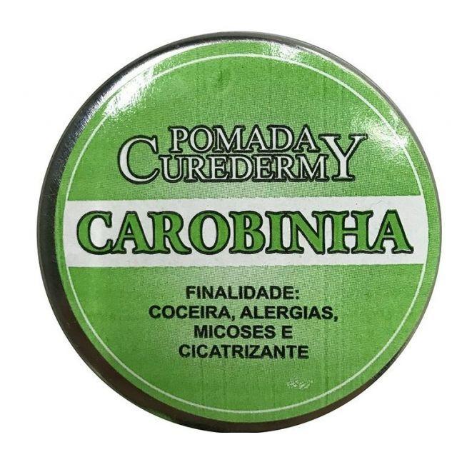 3449_pomada_curedermy_carobinha
