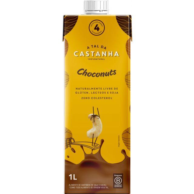 3468_choconuts_1l