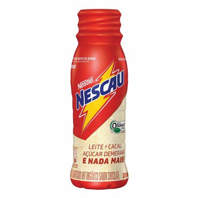 3567_nescau_organico
