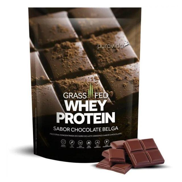 3570_whey_protein_choc_belga
