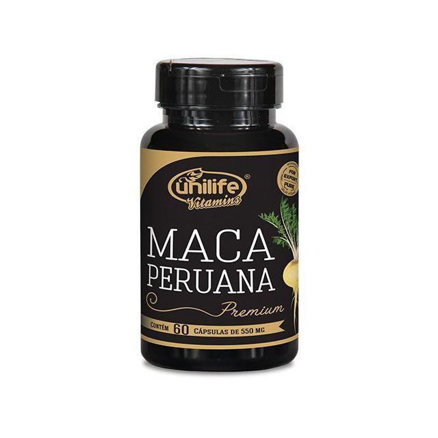 397_maca_peruana_premium_100_pura_unilife_60_capsulas