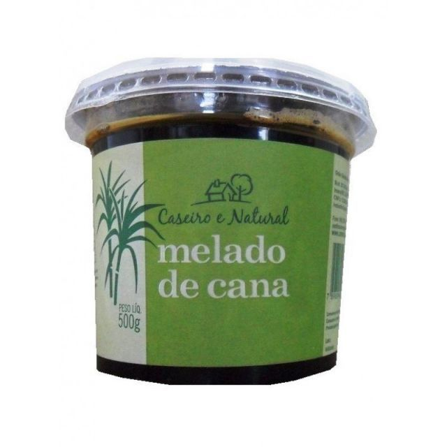 477_melado_de_cana_caseiro_e_natural
