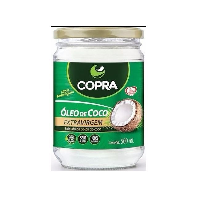 708_oleo_de_coco_copra_extra_virgem_500ml_d_nq_np_915259_mlb