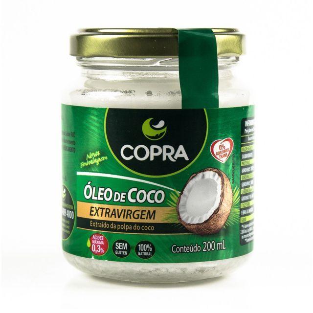 709_oleo_de_coco_copra_extra_virgem_200_1