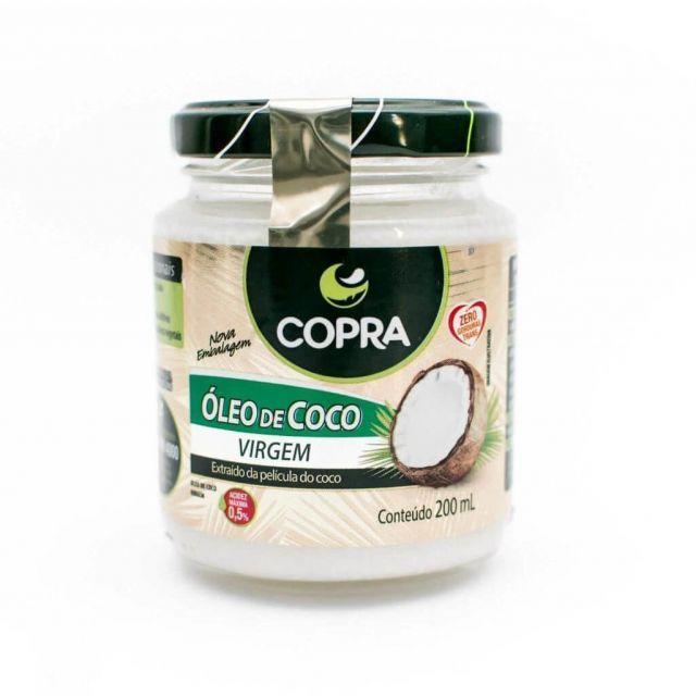 711_oleo_de_coco_virgem_200ml_copra__ingredientes_online