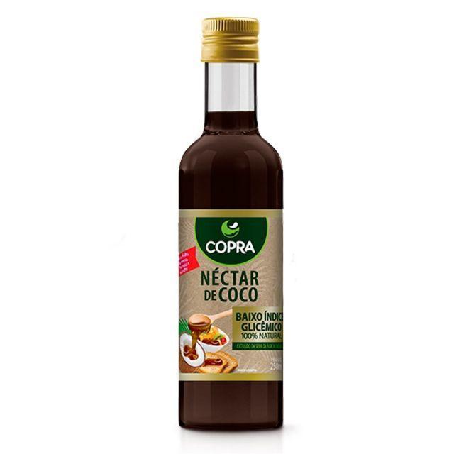 771_nectar_de_coco_copra_250_ml