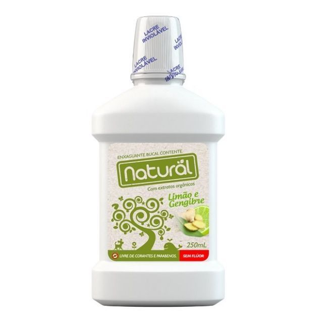 791_enxaguante_bucal_natural_com_extratos_organicos_250ml_co