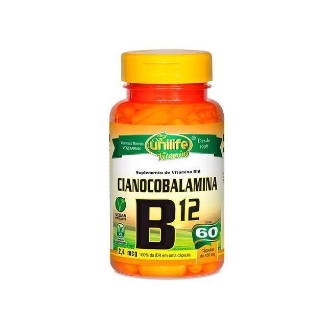 792_vitamina_b12_cianocobalamina_unilife_60_capsulas_1