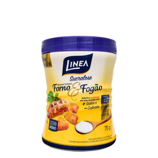 adocante_em_po_para_forno_e_fogao_linea_70_ingredientes_onli