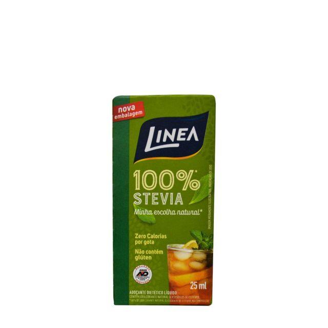 adocante_liquido_stevia_linea_25ml_ingredientes_online