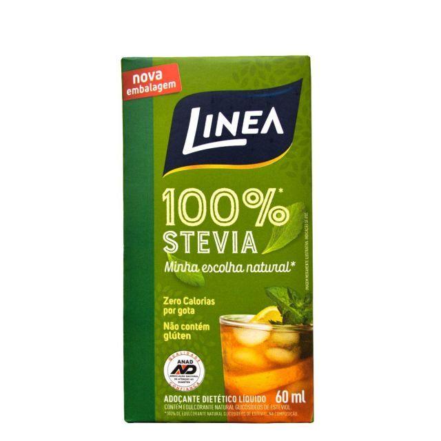 adocante_liquido_stevia_linea_60ml_ingredientes_online