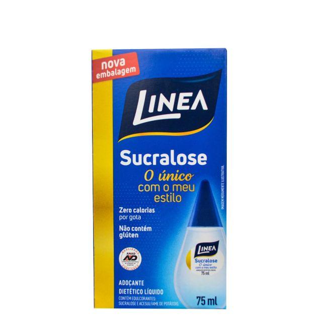 adocante_sucralose_linea_75ml_ingredientes_online