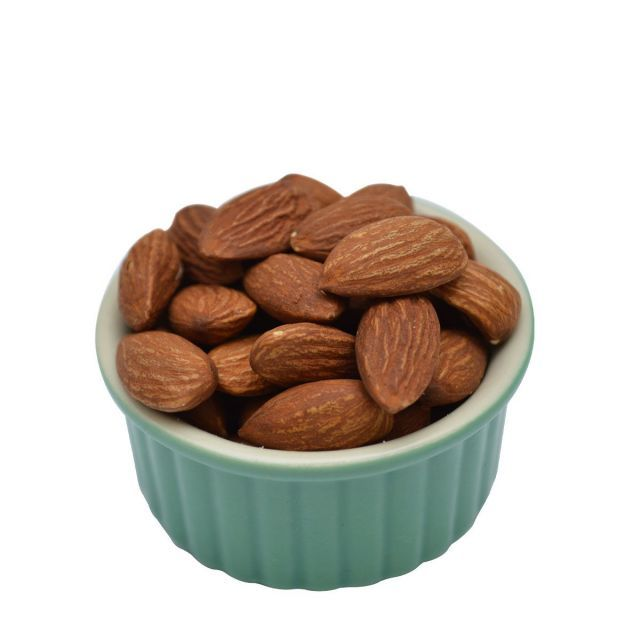 2511_amendoa_s_casca_torr_salg_ingredientes_online_2