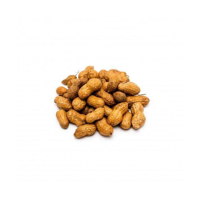 amendoim_com_casca_torrado_200g