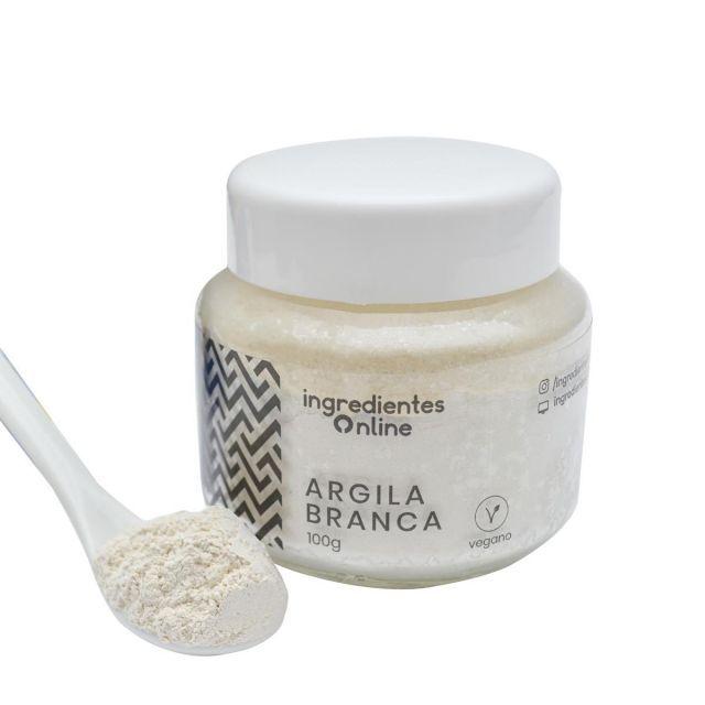 argila_branco_100g_ingredientes_online_vegano