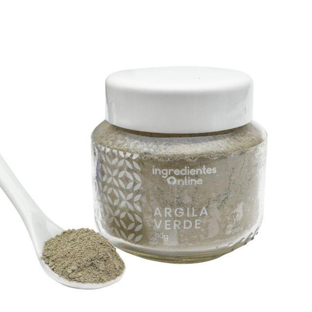 argila_verde_110_ingredientes_online