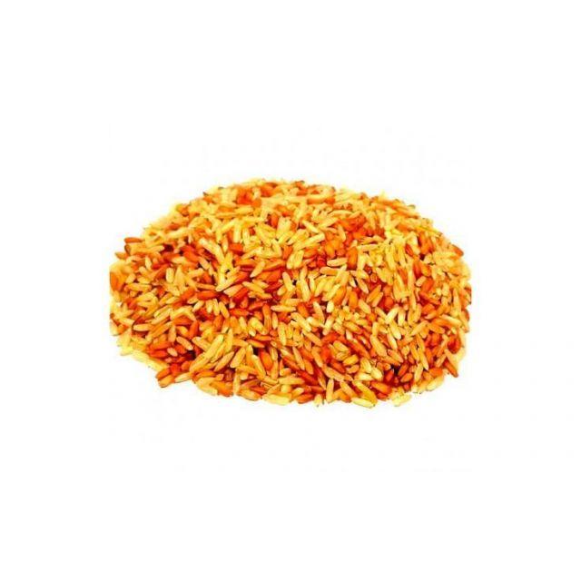 arroz_branco_e_vermelho_agulhinha