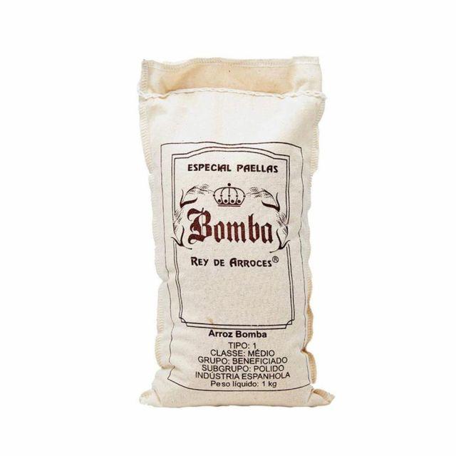 arroz_espanhol_bomba_rey_de_arroces_1kg