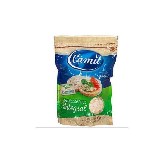 biscoito_de_arroz_integral_camil