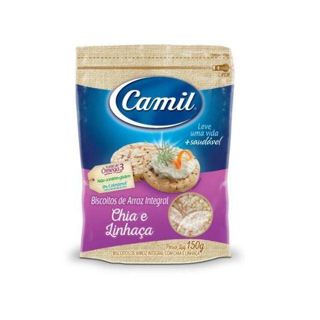 biscoito_de_arroz_integral_chia_e_linhaca_camil