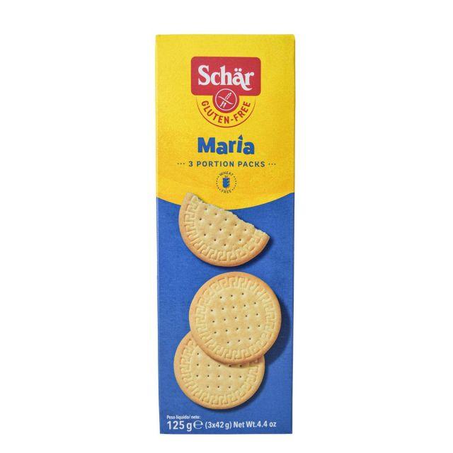 biscoito_maria_schar_125g_ingredientes_online_novo_1