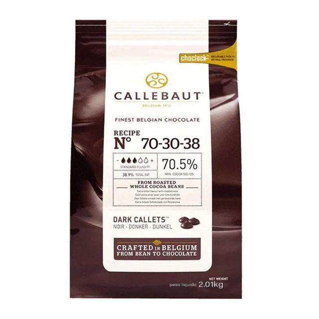 chocolate_amargo_belga_callebaut__70_30_38_70_5_cacau_2_01kg