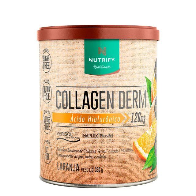 colageno_com_acido_hialuronico_collagen_derm_sabor_laranja_i