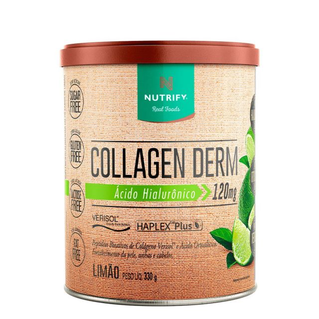 colageno_com_acido_hialuronico_collagen_derm_sabor_limao_ing