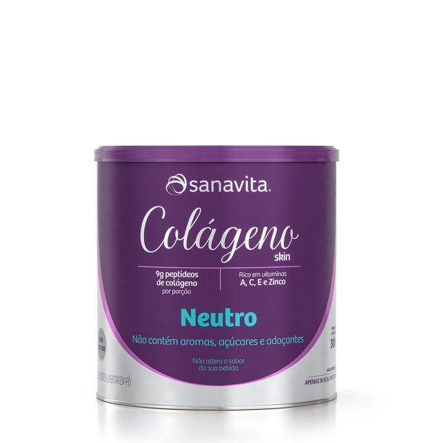 colageno_skin_neutro_sanavita