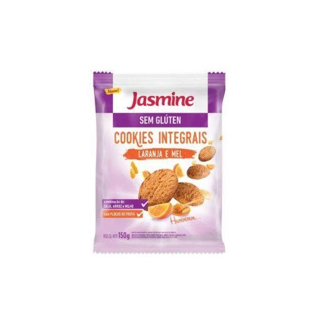cookies_laranja_e_mel_jasmine